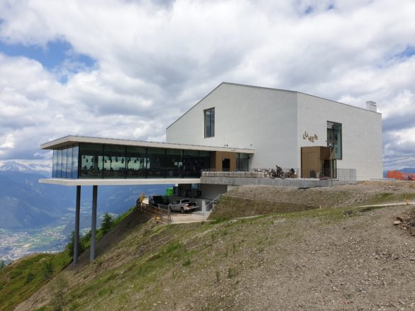 Muzeum Lumen